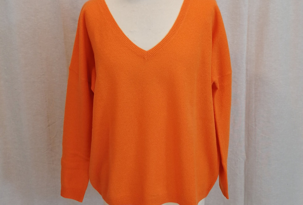 Pull ANGELE Absolut Cashmere