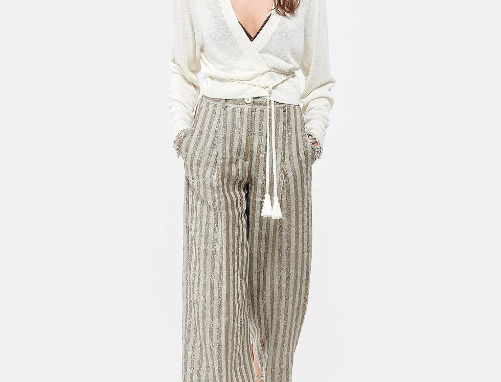 Pantalon Chamois MOMONI