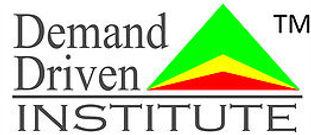 DDI Logo.jpg
