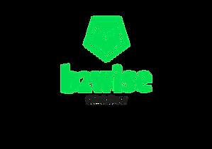 green top tagline.png