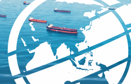 ReCAAP and Maritime Governance in Southeast Asia: A Catalyzing Role