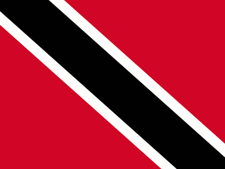 Jihadism and the Twin Islands: Why Securing Maritime Space in Trinidad & Tobago Requires Attention