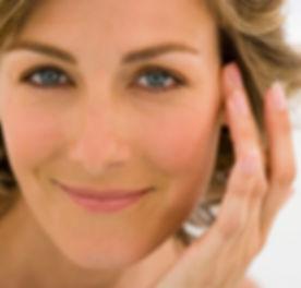 Botox Darwin dermal fillers wrinkle injections