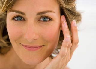 Top 10 Tips To Slow Ageing