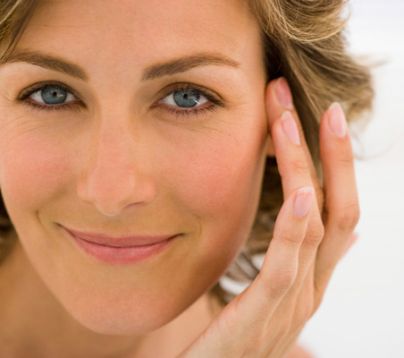 Live Well Corner: Slow Aging Down Naturally at the Cellular Level?
