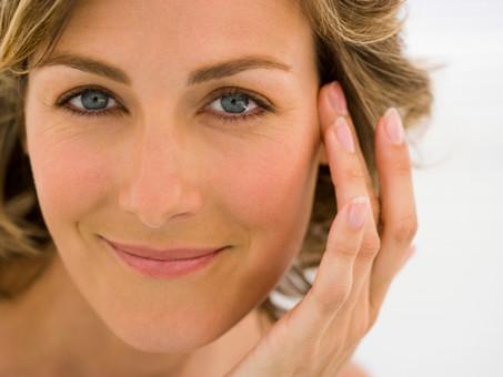 Consejos sobre el cuidado de la piel durante el tratamiento oncológico💜