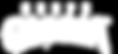 grupogloria_blanco-660x303.png