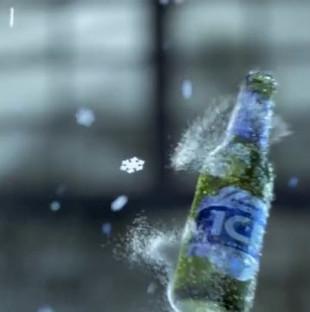 BACKUS ICE Congelados-SD.jpg