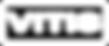 vitis_logo.png
