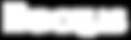 Logo Backus blanco.png
