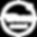 Logo_Wong_Cencosud.png