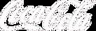 Coca-Cola_logo_white01.png