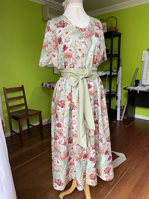 Daisy Dress Special Offer
