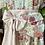 Thumbnail: Daisy Dress Special Offer