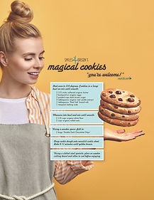 magical cookies.jpg