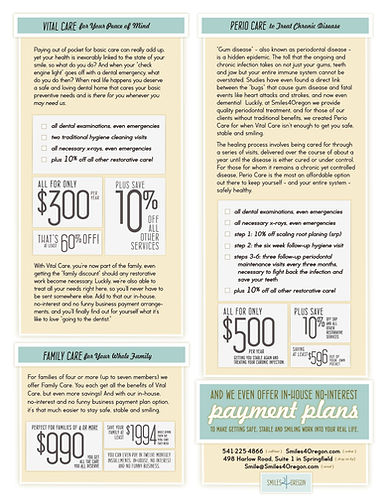 Smiles4Oregon Care Plans-2.jpg