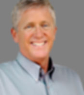 Dr. John K. Sullivan, DDS, master restorative, implant, sleep apnea and general superdentist at Smiles4Oregon and Oregon's only dentist who is both an Accredited Member AND Past President of the prestigious American Academy of Cosmetic Dentistry.