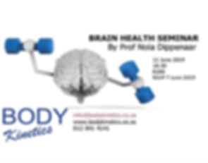 Body Kinetics Brain Health 12 June 19.pn