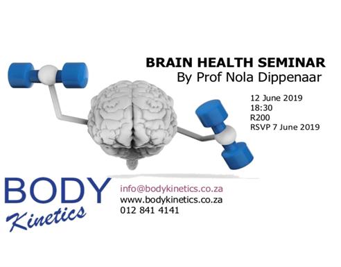 Body Kinetics Brain Health 12 June 19.pn