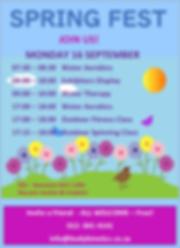Spring Festival.JPG.png