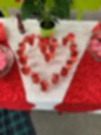 Valentines 9_edited.jpg
