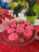 valentines 4_edited.jpg