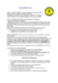 Reglement course 2019-page1.jpg