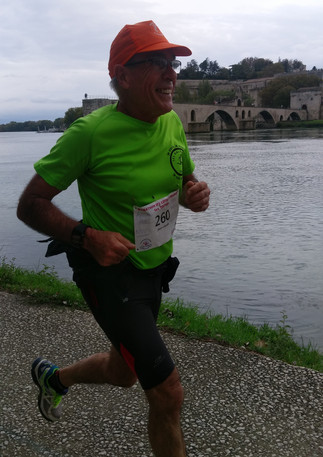 Marathon des Cotes du Rhone 2016 2.jpg