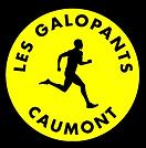logo galopants 3.png