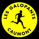 logo galopants 3.png