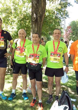 Marathon Madrid 2017 1.jpg