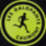 logo%20les%20galopants_edited.png