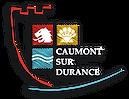logo caumont.png