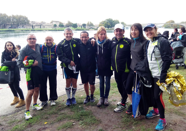 Marathon Cotes du Rhone 2016 Groupe.jpg