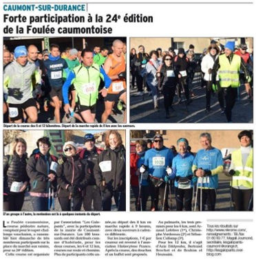 article_1iere_foulée.jpg