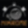 logo nikrome.png