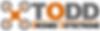logo todd.PNG