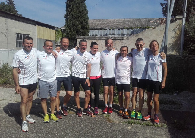 Marathon Prague 1.jpg