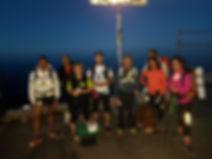 Monte du ventoux 2.jpg