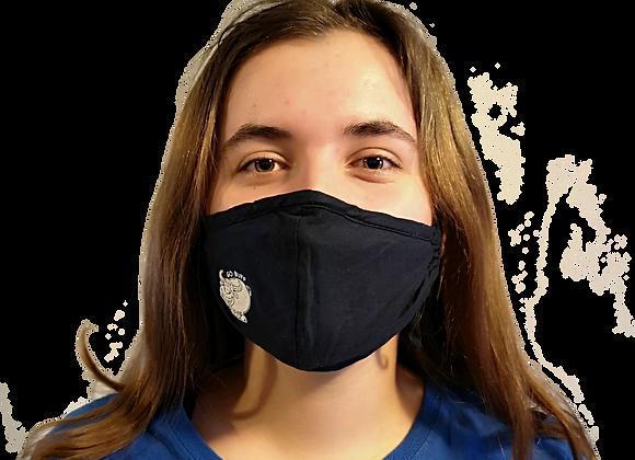Buff Mask