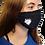 Thumbnail: Buff Mask