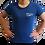 Thumbnail: Buff Stuff T-shirts