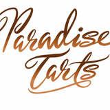 paradise tarts.jpg