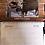 Thumbnail: Buffalo Calendar