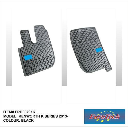 Kenworth K270, K370 (2013-)/Peterbilt K270, K370 Series (2013-)