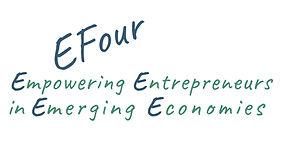 Efour logo transparent.jpg