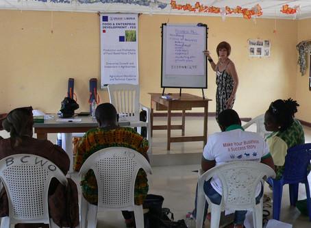 Empowering Entrepreneurs in Emerging Economies