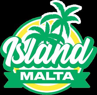 ISLANDMALTA.2021_edited.png