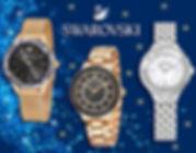 swarovski-klokker.jpg