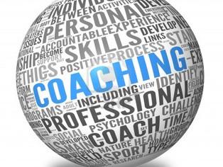 ¿Cuándo necesito un coach?